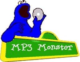 mp3monster-200.jpg