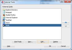 external-tool-setup-0