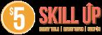 skillup5usd-logo
