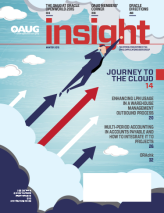 2015winterinsight-opt