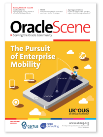 os58cover