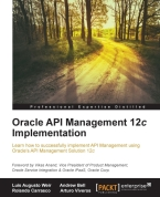 3635en_4575_oracle20api20management2012c20implementation_0