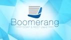 boomerang2b1366