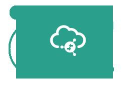 cloudgs_integration