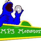 cropped-mp3monster-std1