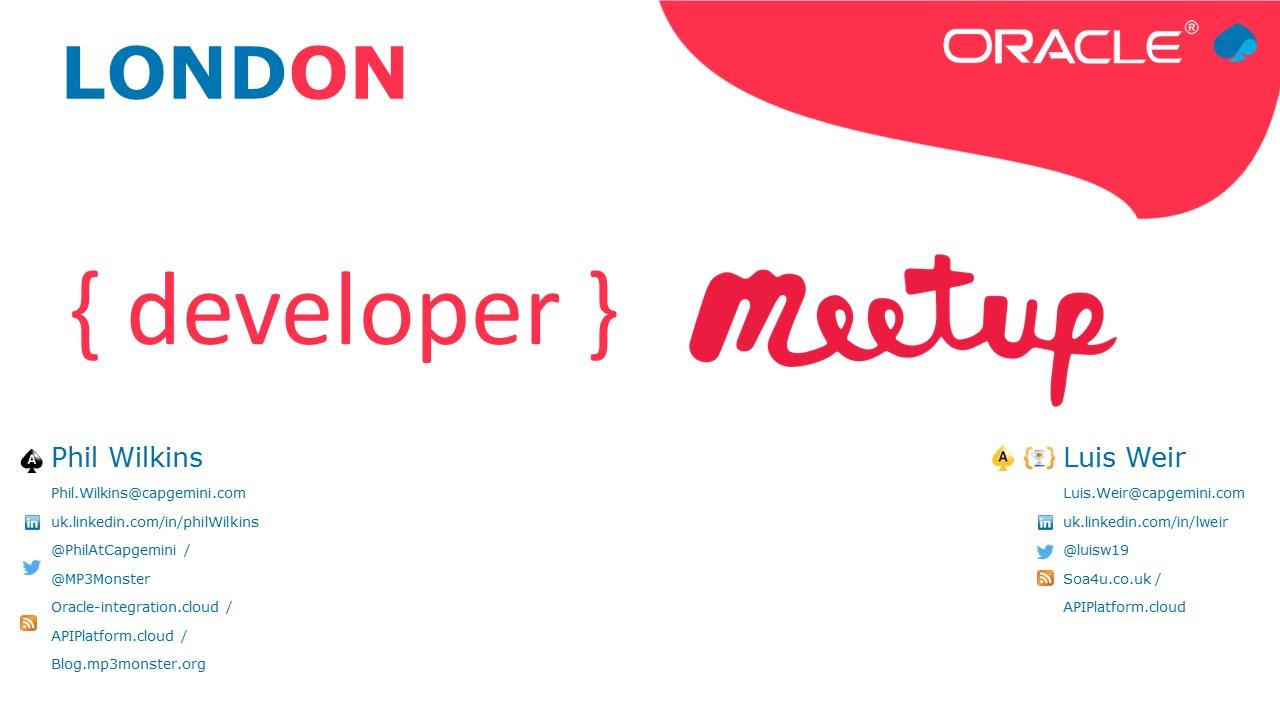 Meetup Dec 17-1