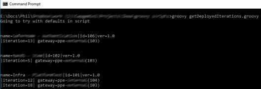 APIPlatformScript
