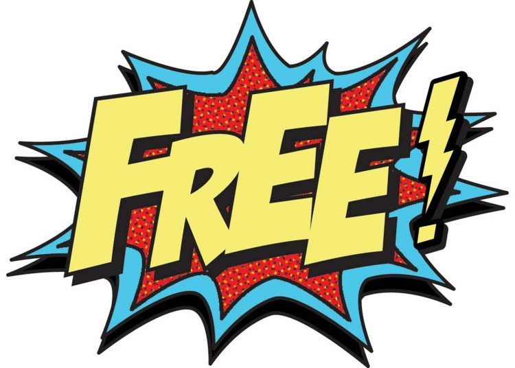free-750x536